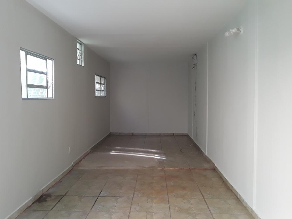 Alugar Casa / Padrão em Ribeirão Preto R$ 2.900,00 - Foto 26