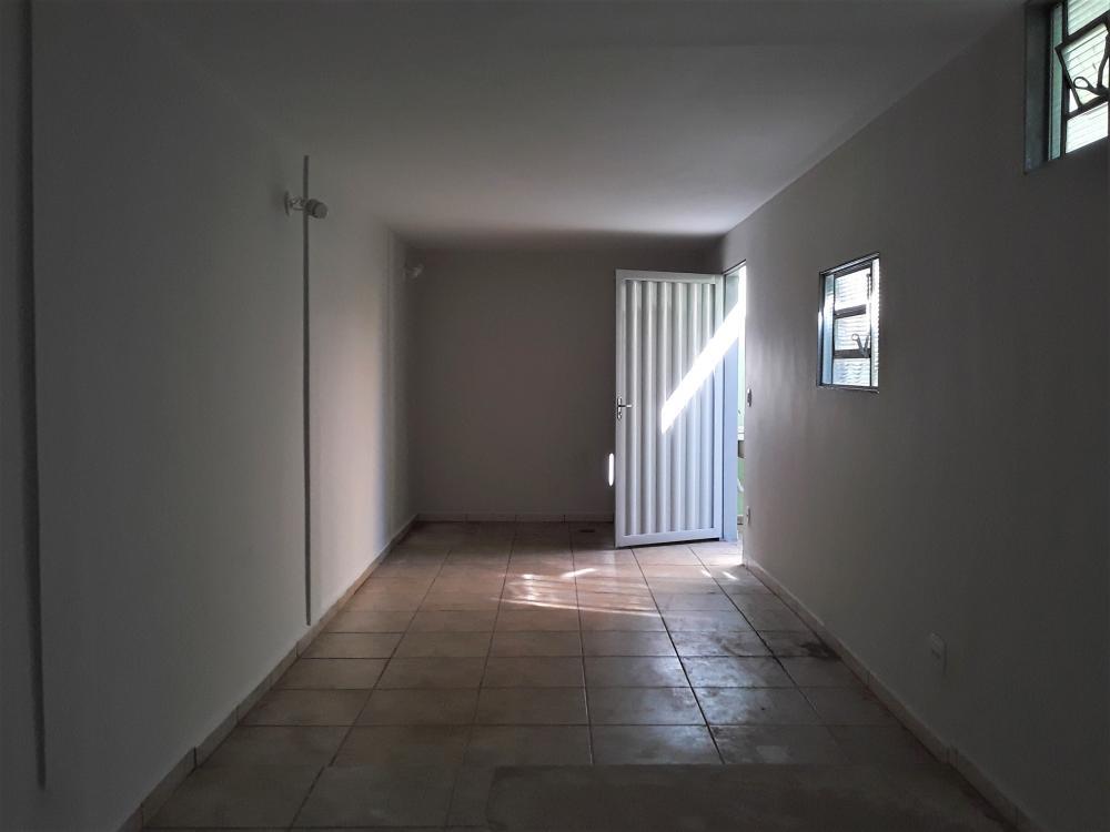 Alugar Casa / Padrão em Ribeirão Preto R$ 2.900,00 - Foto 27