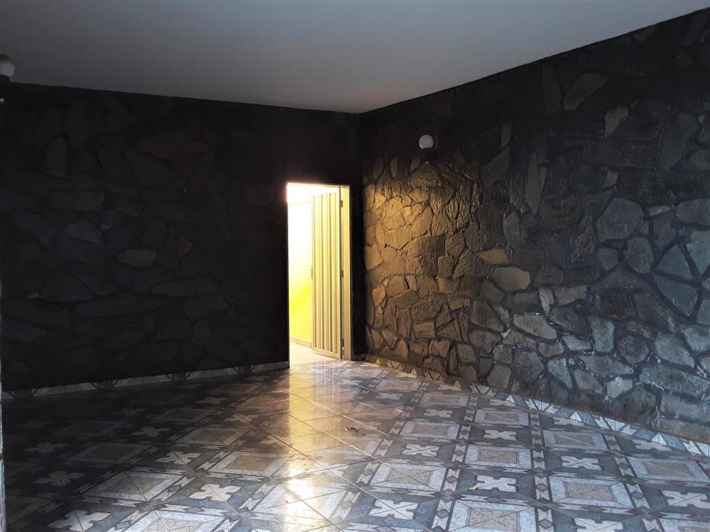 Alugar Casa / Padrão em Ribeirão Preto R$ 2.900,00 - Foto 2