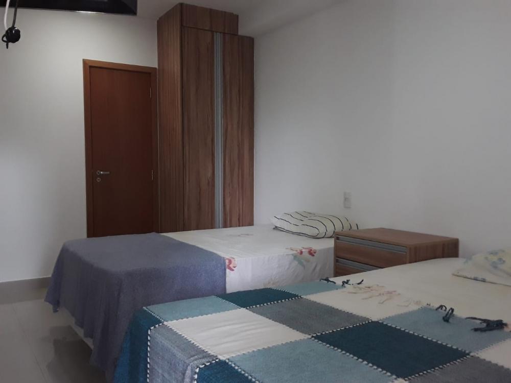 Alugar Apartamento / Flat em Ribeirão Preto R$ 1.500,00 - Foto 1