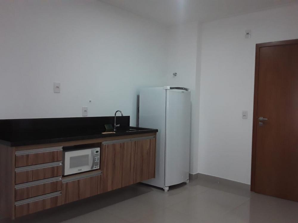 Alugar Apartamento / Flat em Ribeirão Preto R$ 1.500,00 - Foto 3