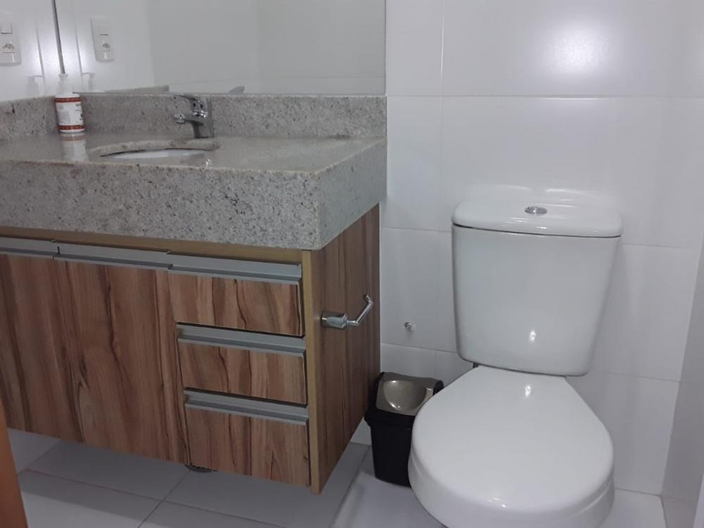 Alugar Apartamento / Flat em Ribeirão Preto R$ 1.500,00 - Foto 7