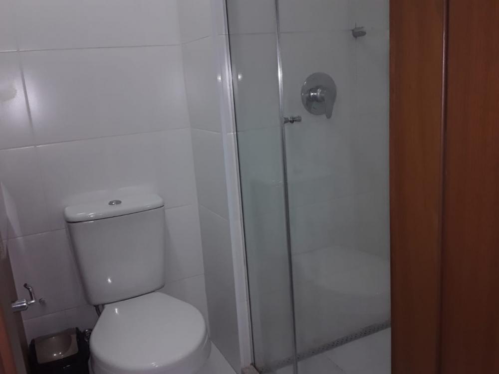 Alugar Apartamento / Flat em Ribeirão Preto R$ 1.500,00 - Foto 8