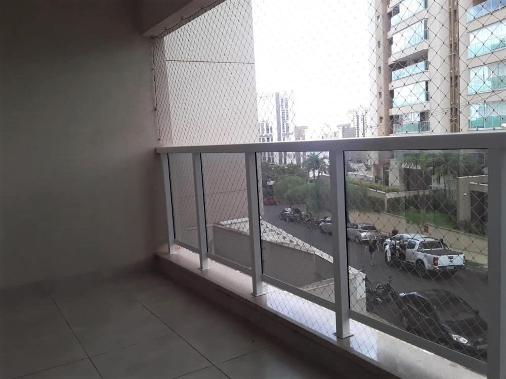 Alugar Apartamento / Flat em Ribeirão Preto R$ 1.500,00 - Foto 6