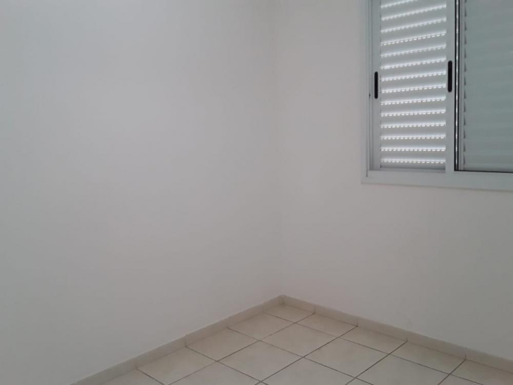 Alugar Apartamento / Padrão em Ribeirão Preto R$ 2.000,00 - Foto 7