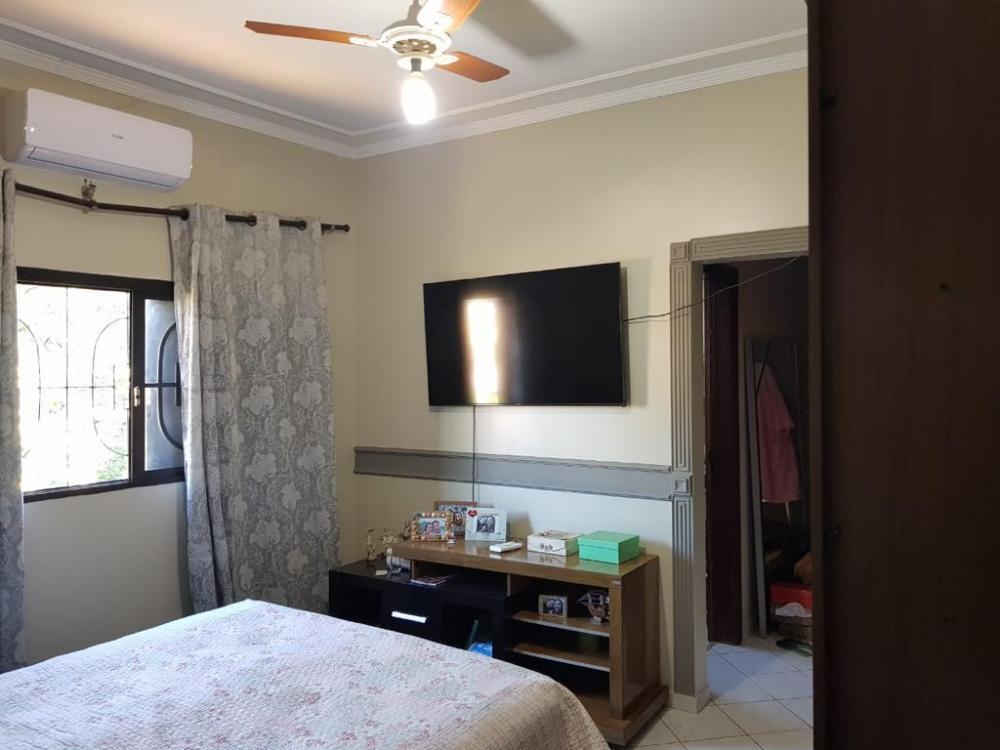 Alugar Casa / Sobrado em Ribeirão Preto R$ 2.200,00 - Foto 16