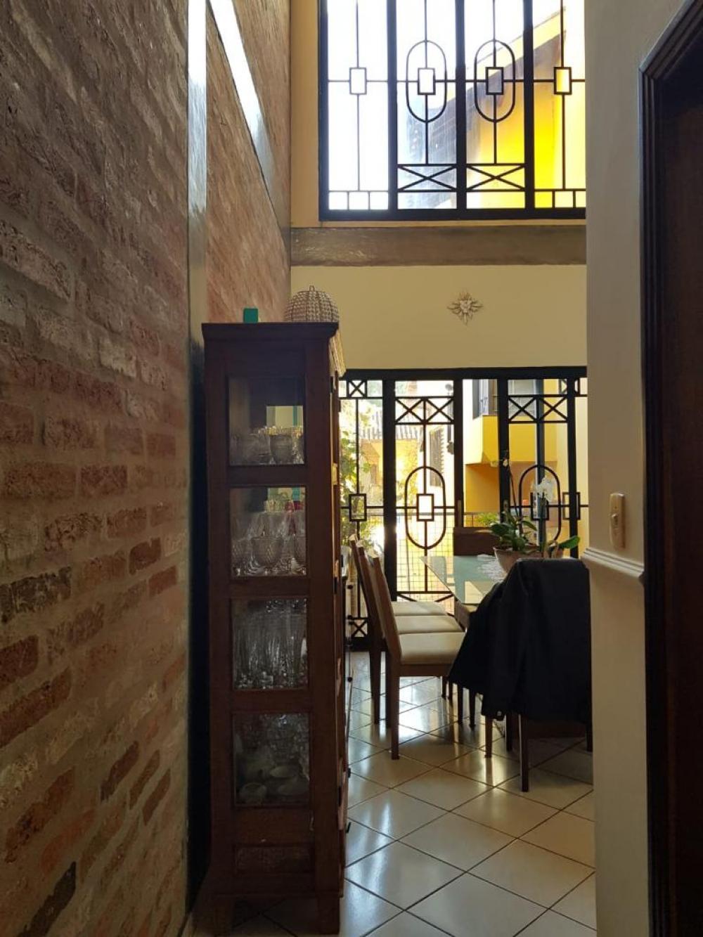 Alugar Casa / Sobrado em Ribeirão Preto R$ 2.200,00 - Foto 3