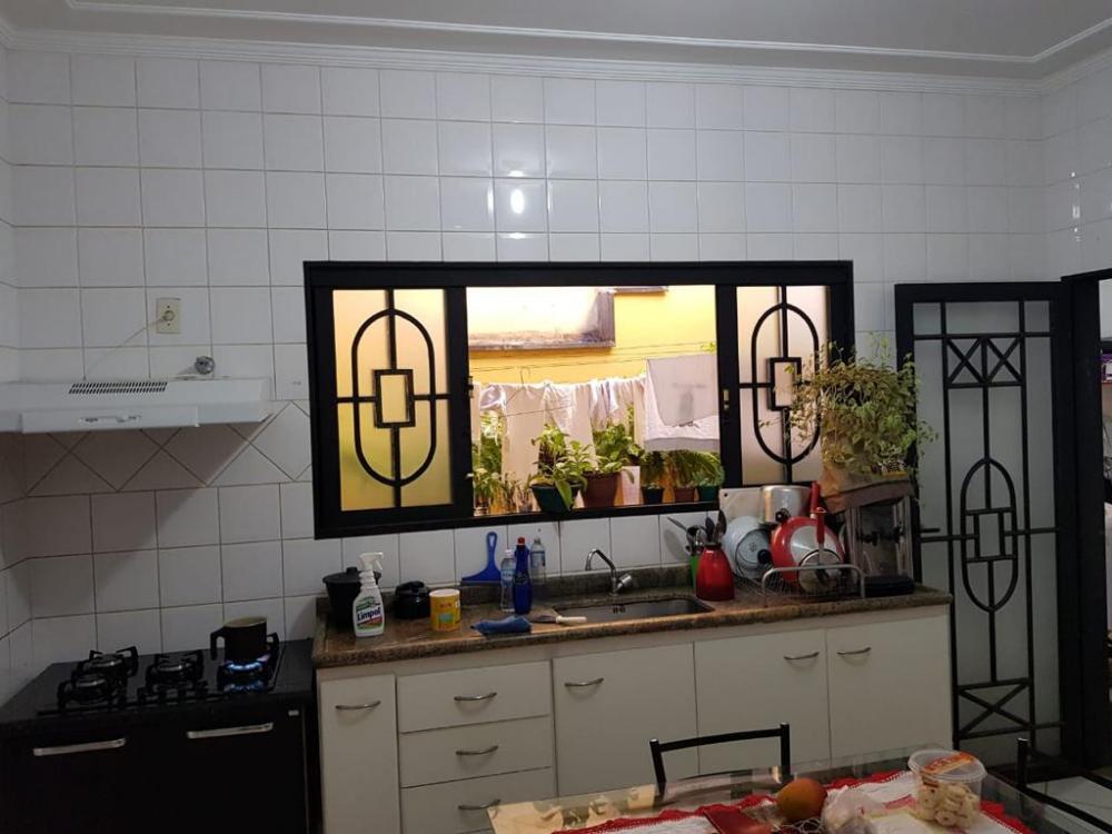 Alugar Casa / Sobrado em Ribeirão Preto R$ 2.200,00 - Foto 8