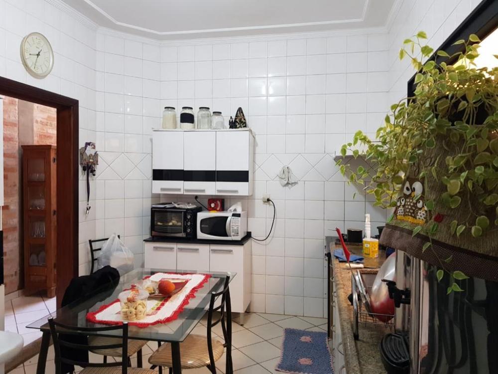 Alugar Casa / Sobrado em Ribeirão Preto R$ 2.200,00 - Foto 9