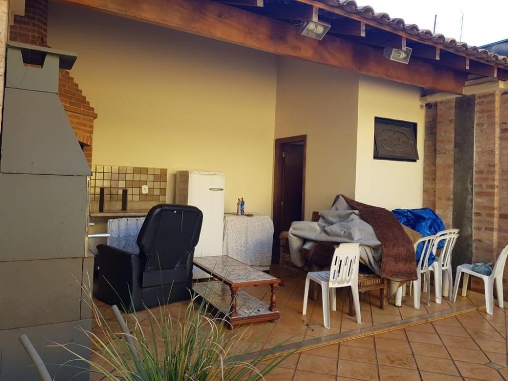 Alugar Casa / Sobrado em Ribeirão Preto R$ 2.200,00 - Foto 22