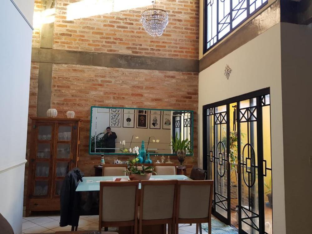 Alugar Casa / Sobrado em Ribeirão Preto R$ 2.200,00 - Foto 1