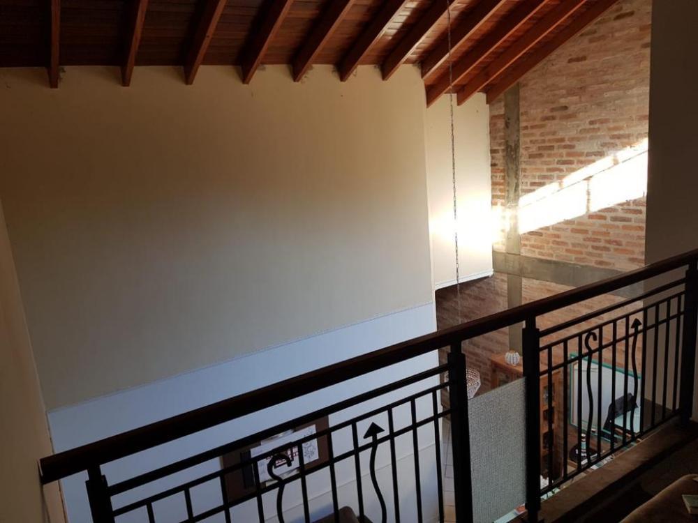 Alugar Casa / Sobrado em Ribeirão Preto R$ 2.200,00 - Foto 15
