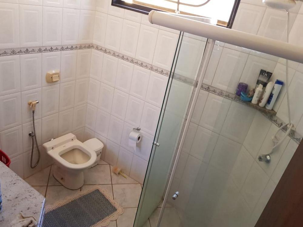 Alugar Casa / Sobrado em Ribeirão Preto R$ 2.200,00 - Foto 12
