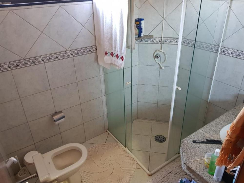 Alugar Casa / Sobrado em Ribeirão Preto R$ 2.200,00 - Foto 18