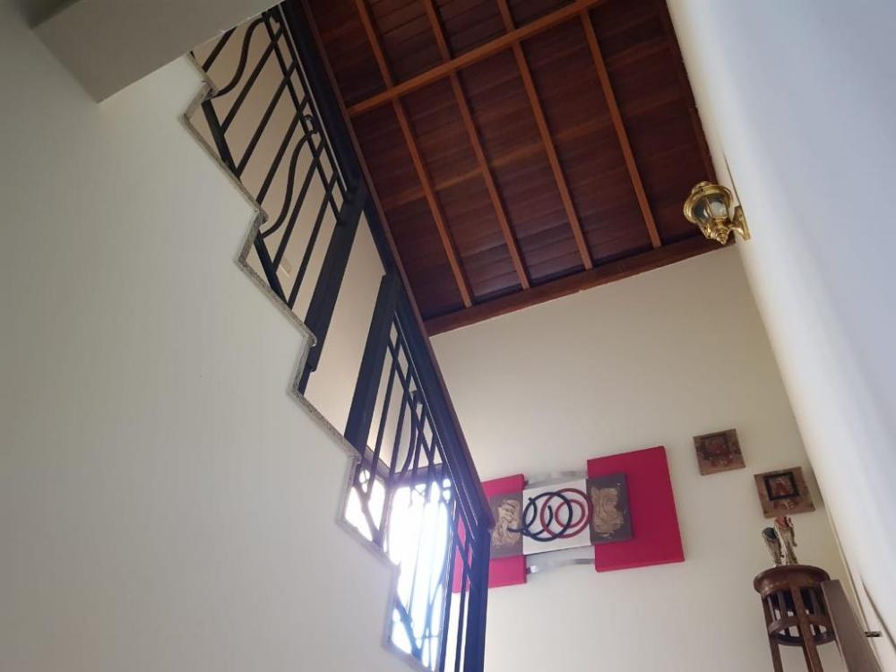 Alugar Casa / Sobrado em Ribeirão Preto R$ 2.200,00 - Foto 14