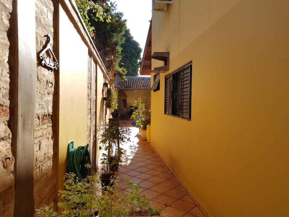 Alugar Casa / Sobrado em Ribeirão Preto R$ 2.200,00 - Foto 20