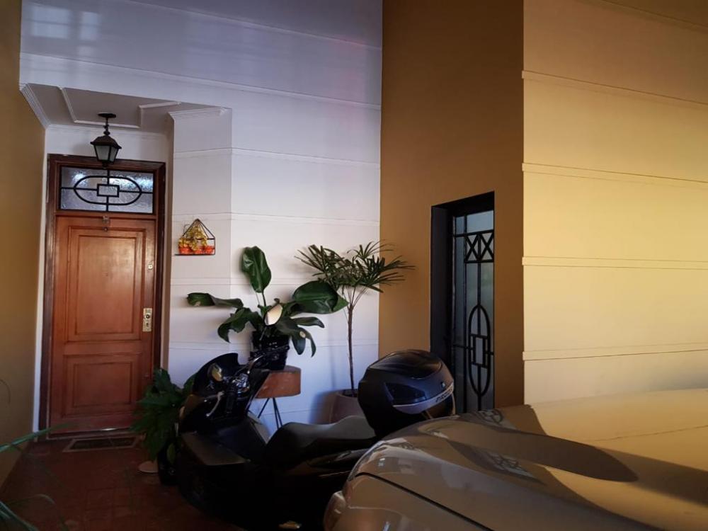 Alugar Casa / Sobrado em Ribeirão Preto R$ 2.200,00 - Foto 25