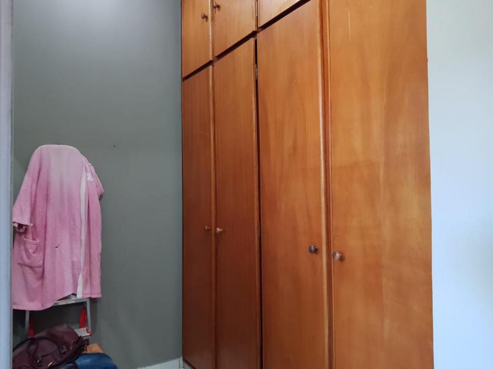 Alugar Casa / Sobrado em Ribeirão Preto R$ 2.200,00 - Foto 11