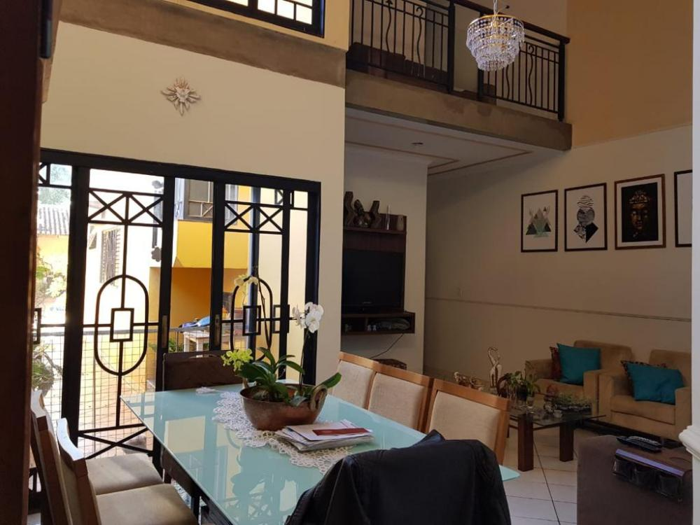 Alugar Casa / Sobrado em Ribeirão Preto R$ 2.200,00 - Foto 2