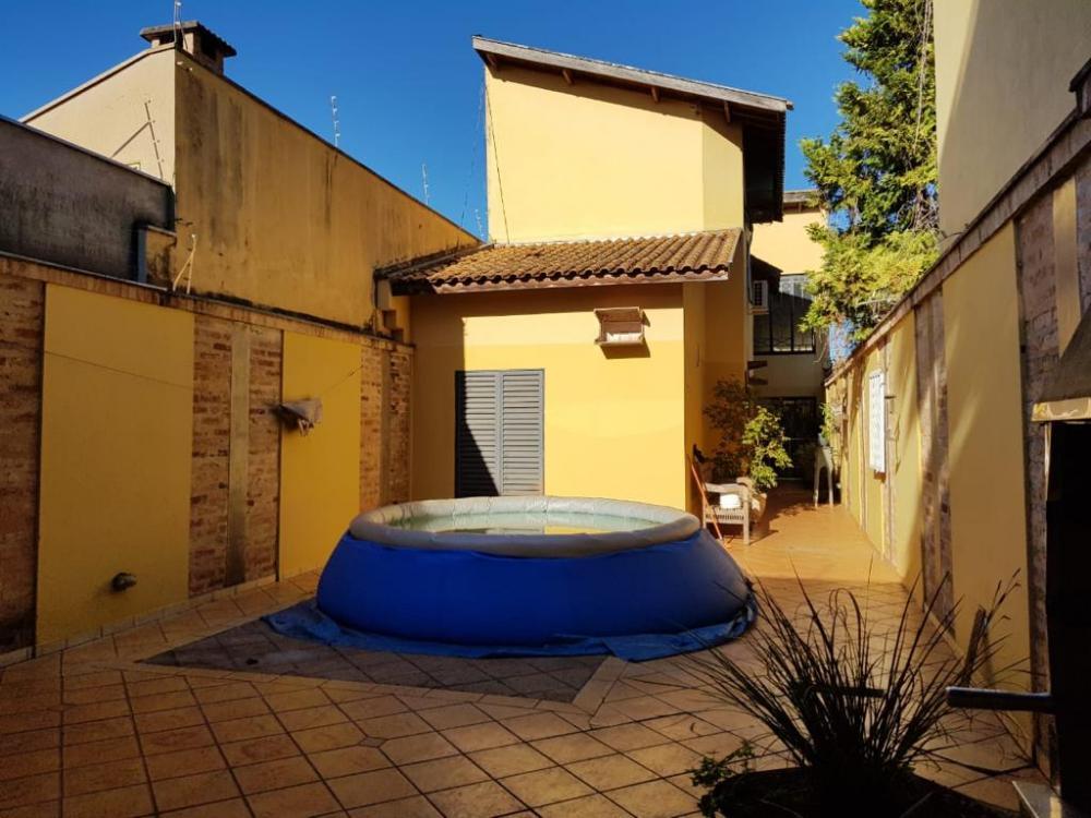 Alugar Casa / Sobrado em Ribeirão Preto R$ 2.200,00 - Foto 23