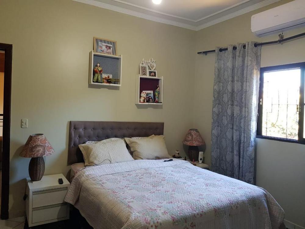 Alugar Casa / Sobrado em Ribeirão Preto R$ 2.200,00 - Foto 17