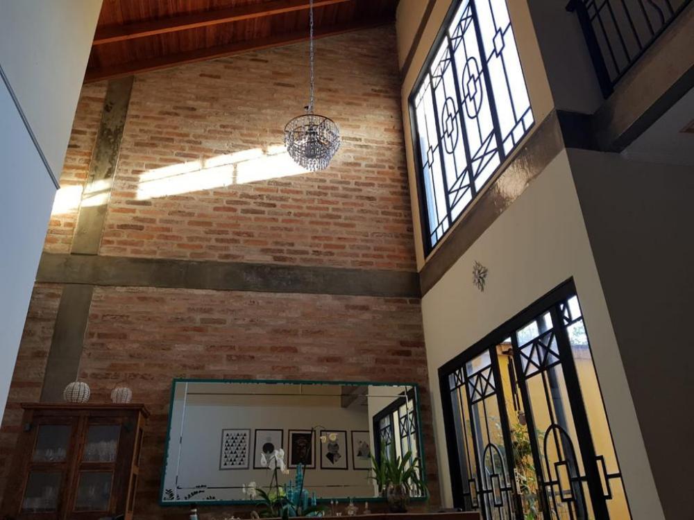 Alugar Casa / Sobrado em Ribeirão Preto R$ 2.200,00 - Foto 5