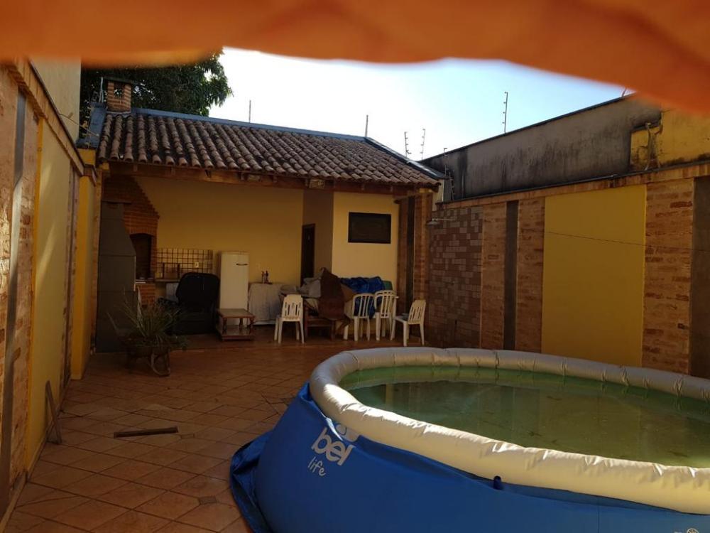 Alugar Casa / Sobrado em Ribeirão Preto R$ 2.200,00 - Foto 21