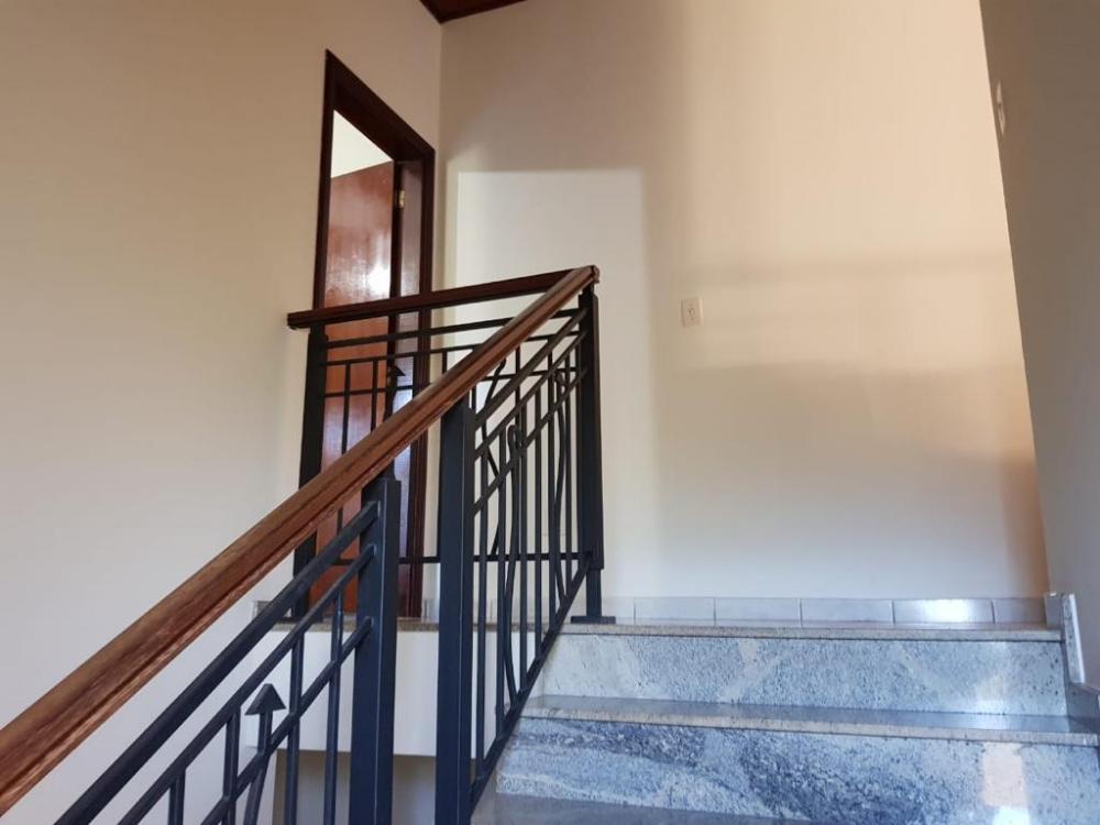Alugar Casa / Sobrado em Ribeirão Preto R$ 2.200,00 - Foto 13