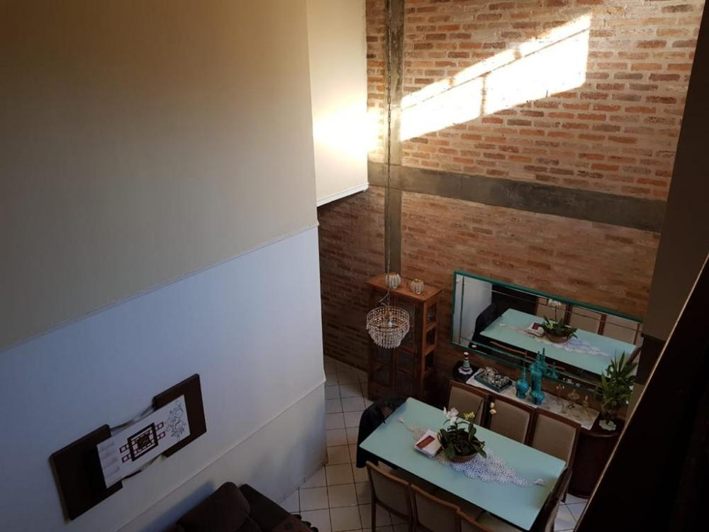 Alugar Casa / Sobrado em Ribeirão Preto R$ 2.200,00 - Foto 6