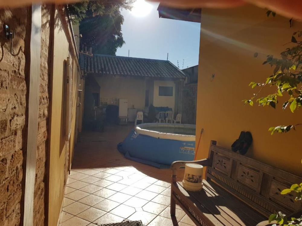 Alugar Casa / Sobrado em Ribeirão Preto R$ 2.200,00 - Foto 19