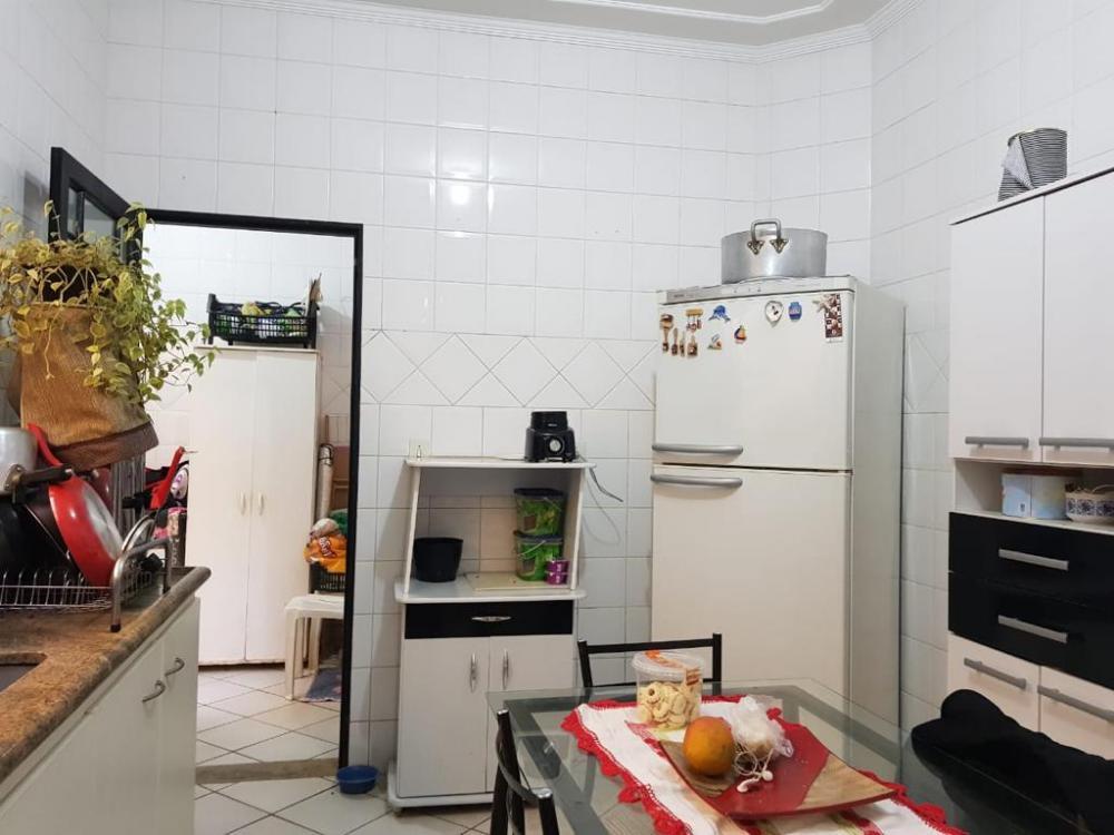 Alugar Casa / Sobrado em Ribeirão Preto R$ 2.200,00 - Foto 7