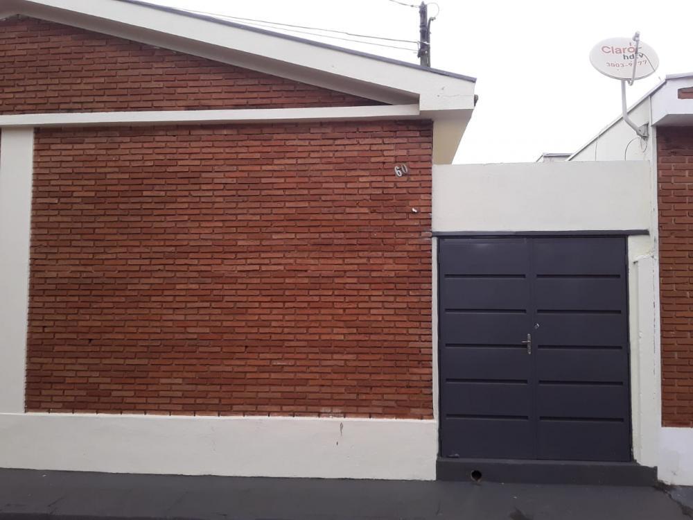 Comprar Casa / Padrão em Ribeirão Preto R$ 199.000,00 - Foto 2