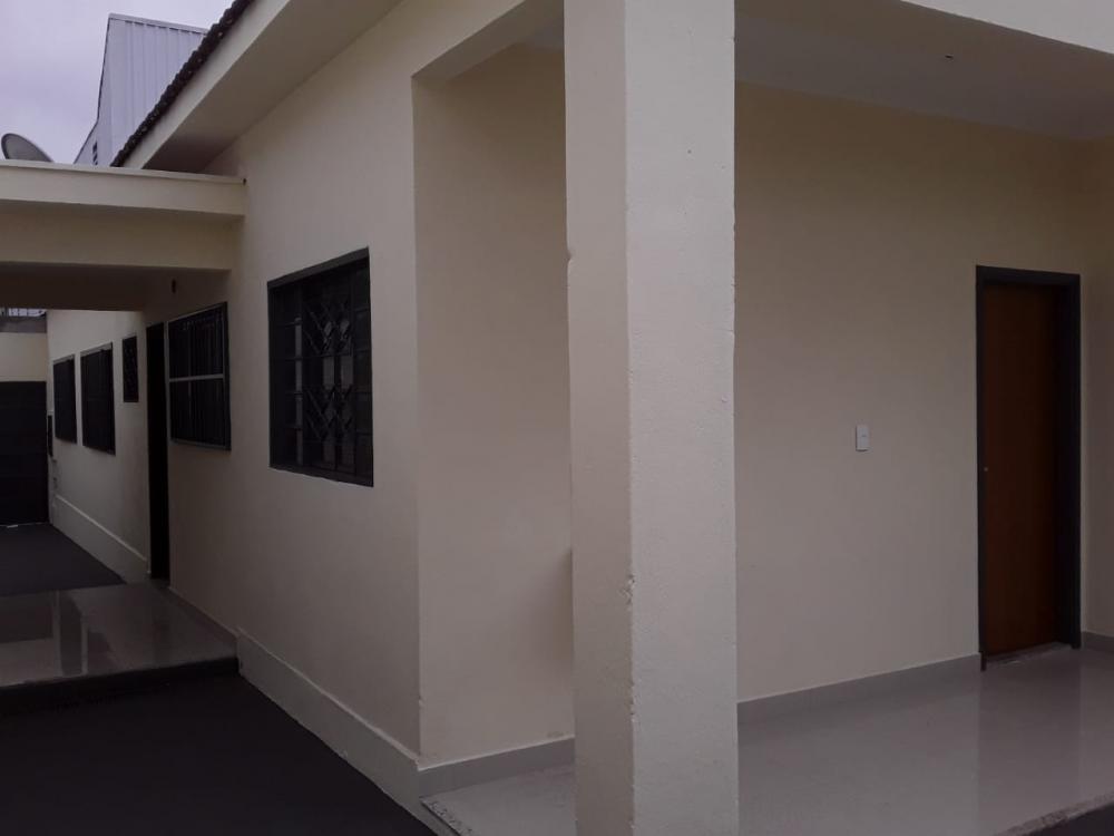 Comprar Casa / Padrão em Ribeirão Preto R$ 199.000,00 - Foto 15