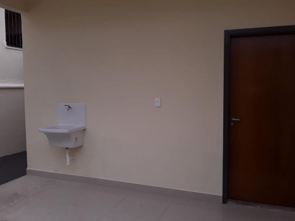 Comprar Casa / Padrão em Ribeirão Preto R$ 199.000,00 - Foto 16