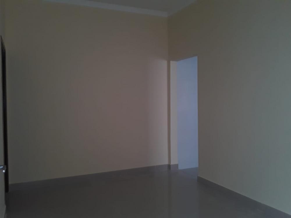 Comprar Casa / Padrão em Ribeirão Preto R$ 199.000,00 - Foto 5