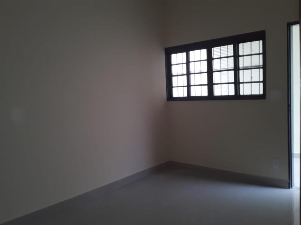Comprar Casa / Padrão em Ribeirão Preto R$ 199.000,00 - Foto 4