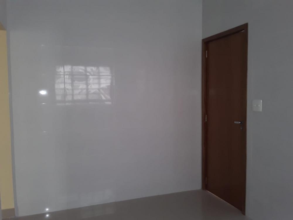 Comprar Casa / Padrão em Ribeirão Preto R$ 199.000,00 - Foto 7