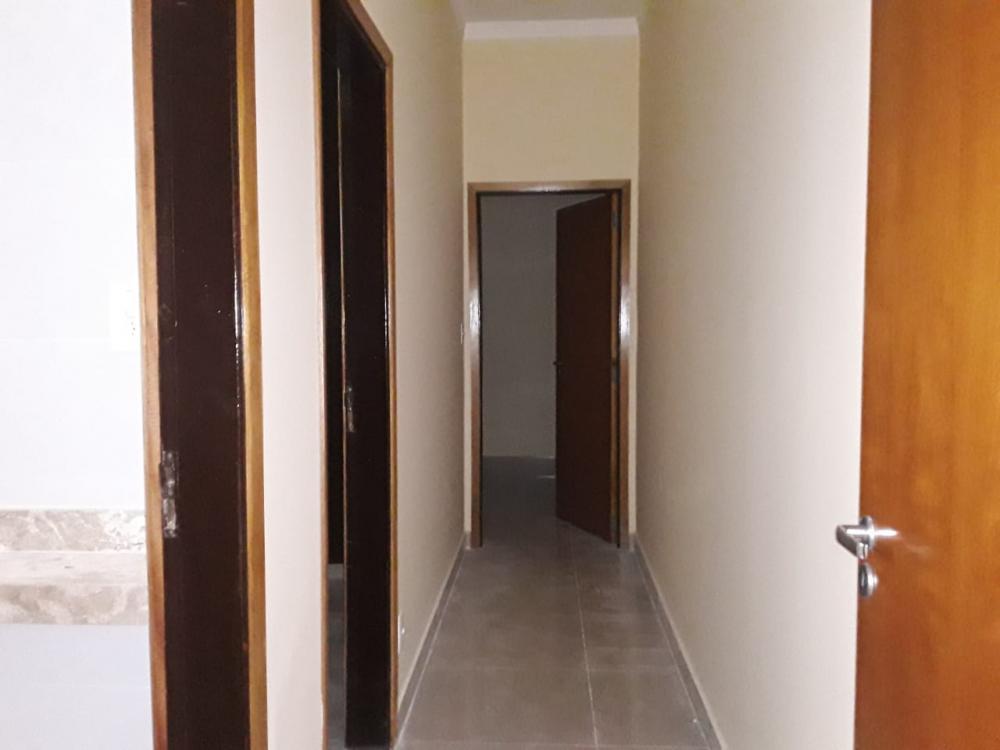 Comprar Casa / Padrão em Ribeirão Preto R$ 199.000,00 - Foto 8
