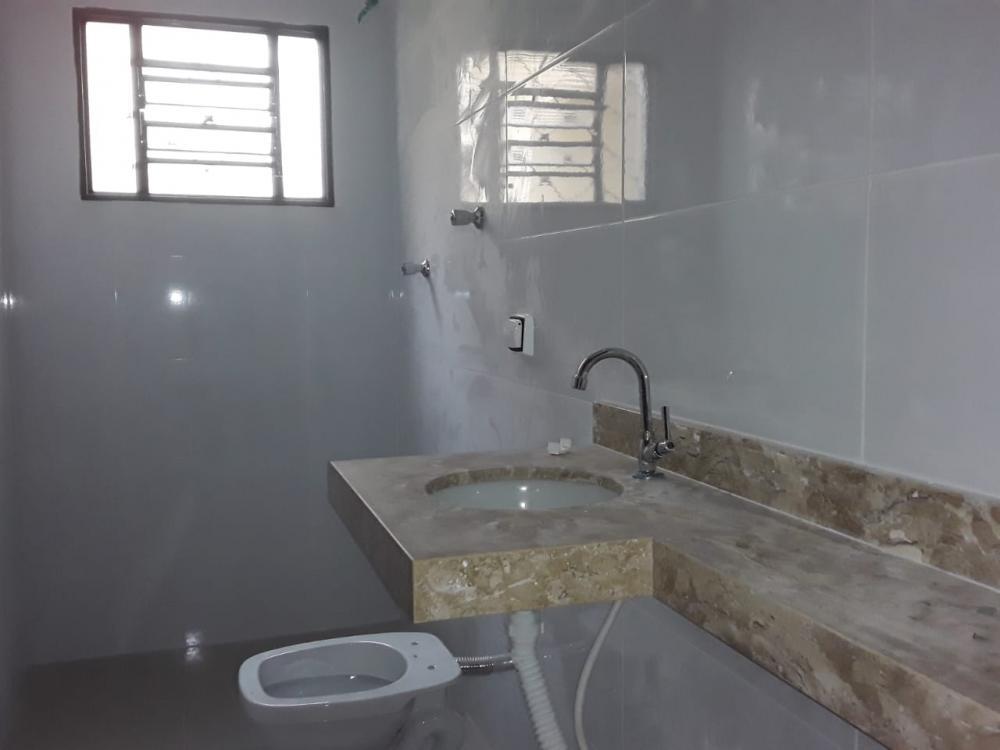 Comprar Casa / Padrão em Ribeirão Preto R$ 199.000,00 - Foto 9