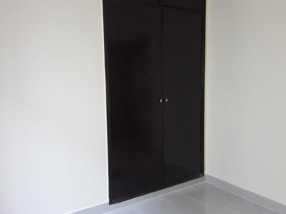 Comprar Casa / Padrão em Ribeirão Preto R$ 199.000,00 - Foto 11