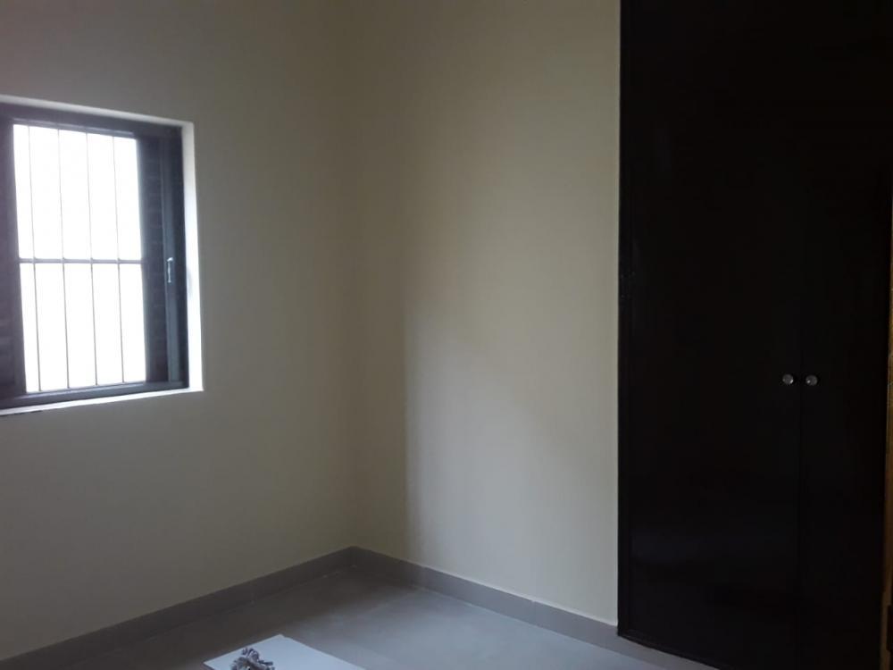 Comprar Casa / Padrão em Ribeirão Preto R$ 199.000,00 - Foto 10