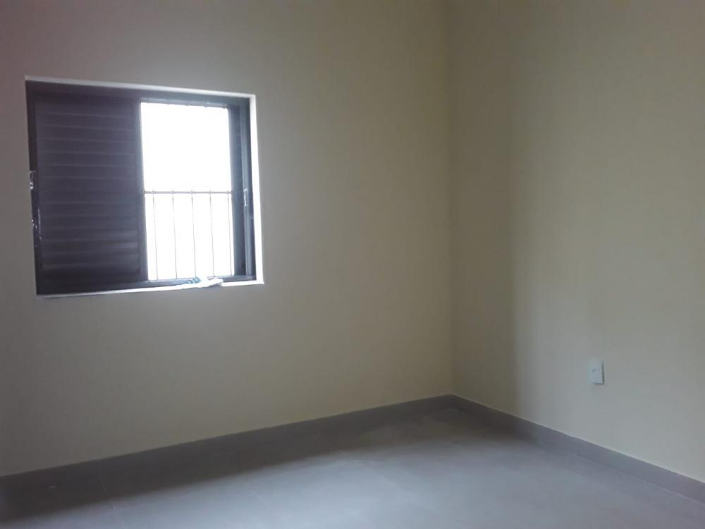 Comprar Casa / Padrão em Ribeirão Preto R$ 199.000,00 - Foto 12