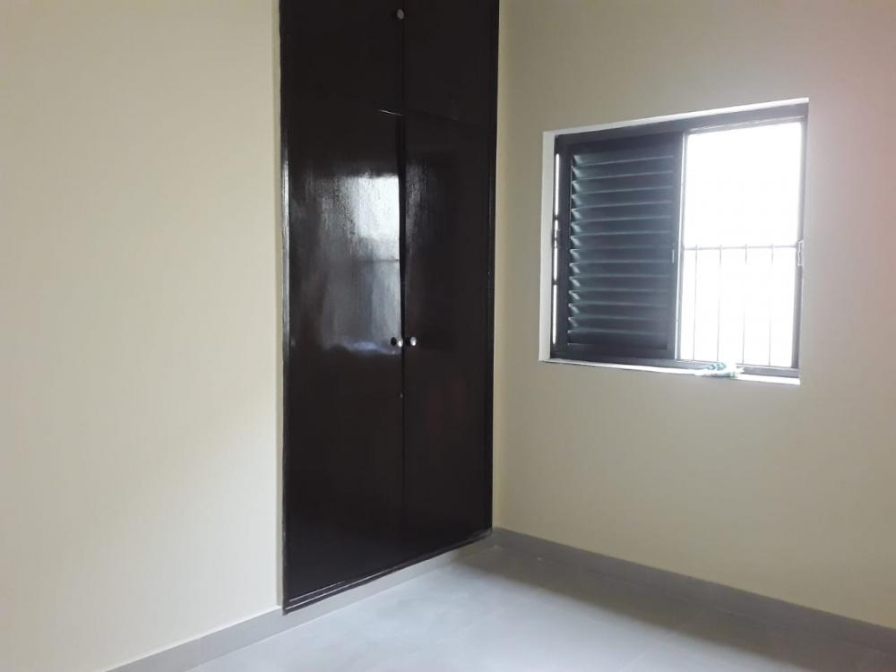 Comprar Casa / Padrão em Ribeirão Preto R$ 199.000,00 - Foto 14