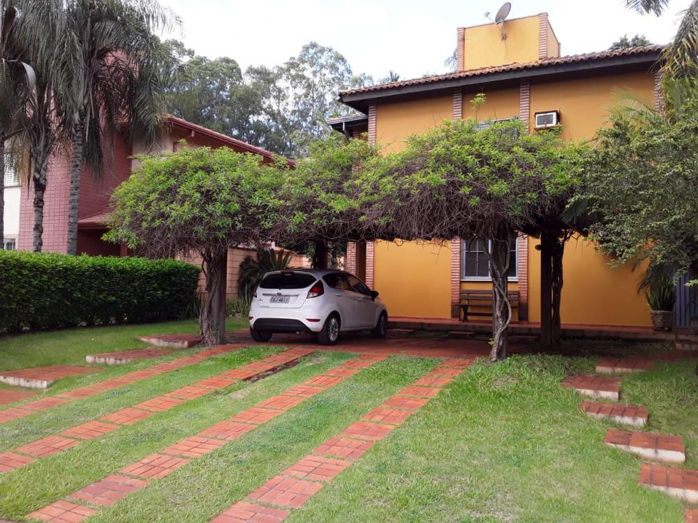 Alugar Casa / Condomínio em Ribeirão Preto R$ 3.600,00 - Foto 2