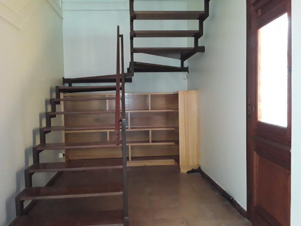 Alugar Casa / Condomínio em Ribeirão Preto R$ 3.600,00 - Foto 11