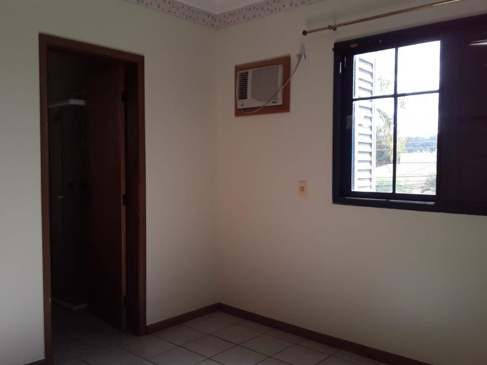 Alugar Casa / Condomínio em Ribeirão Preto R$ 3.600,00 - Foto 13