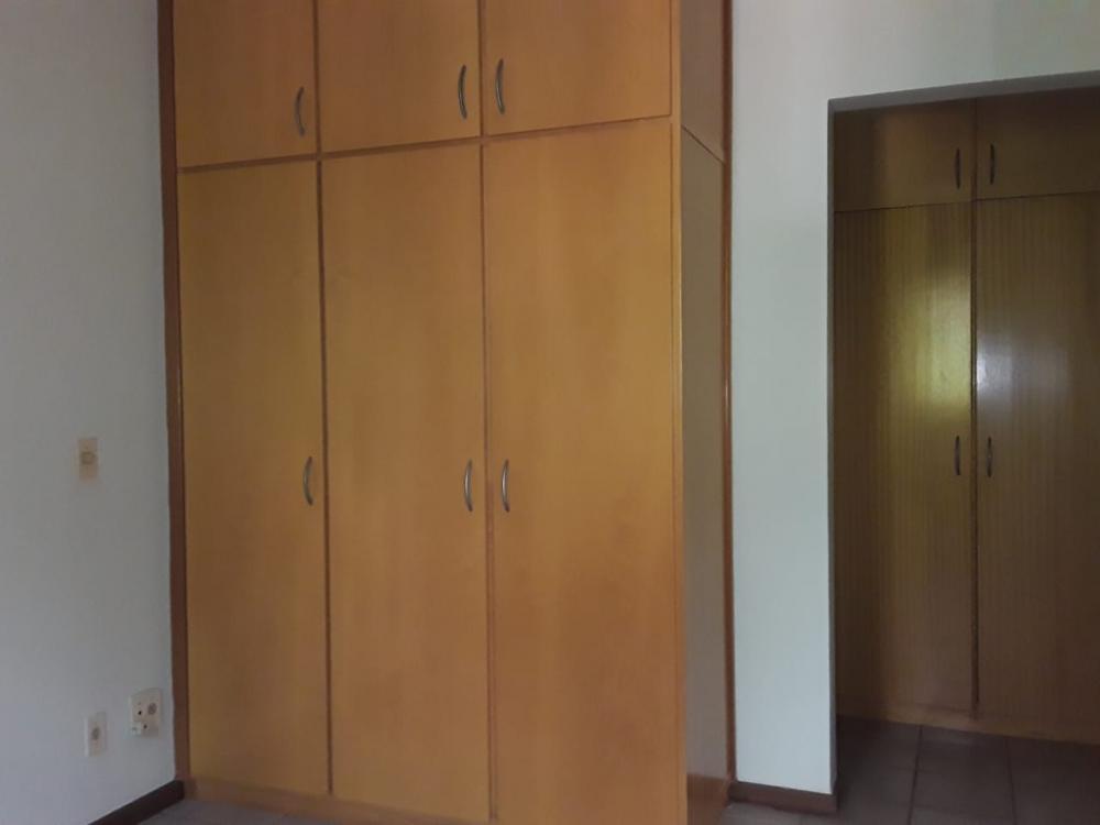 Alugar Casa / Condomínio em Ribeirão Preto R$ 3.600,00 - Foto 18