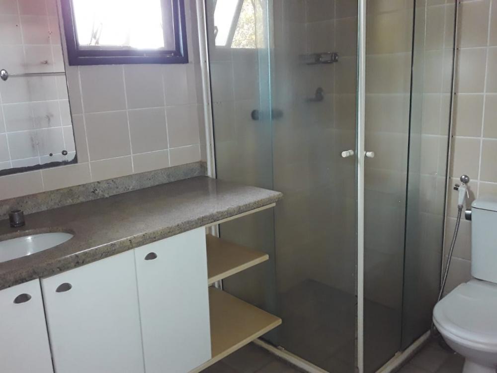 Alugar Casa / Condomínio em Ribeirão Preto R$ 3.600,00 - Foto 21
