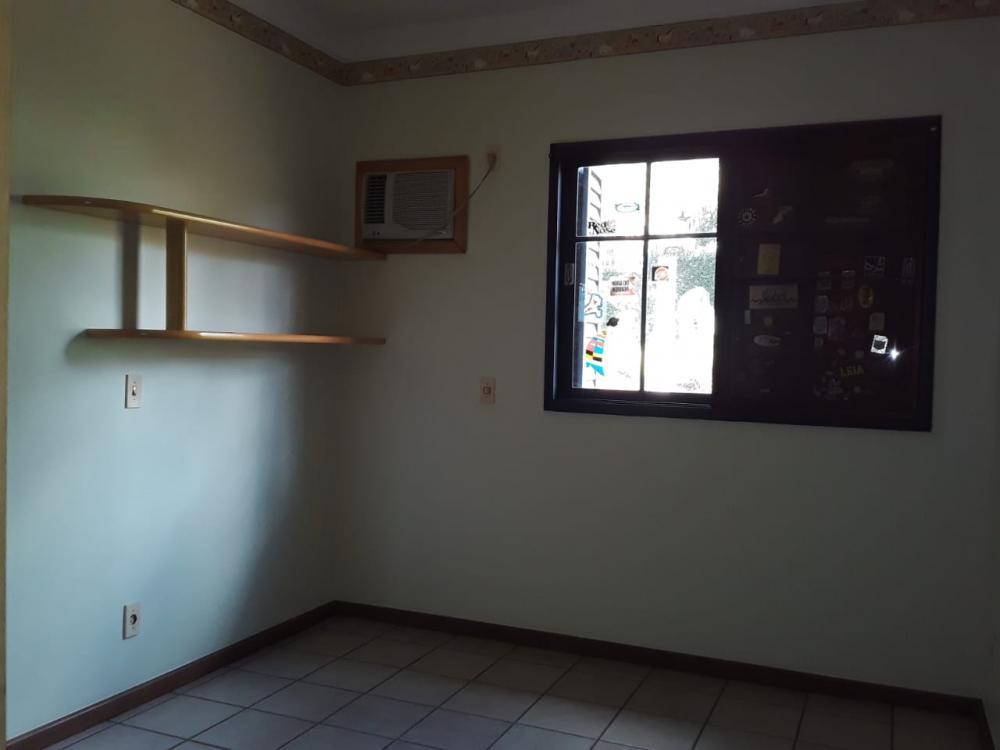 Alugar Casa / Condomínio em Ribeirão Preto R$ 3.600,00 - Foto 22
