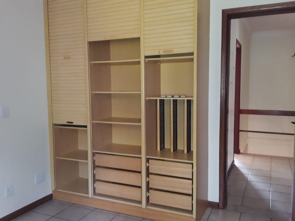 Alugar Casa / Condomínio em Ribeirão Preto R$ 3.600,00 - Foto 23